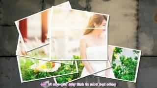 Tan  |  Lương Minh Trang  |  Lyrics
