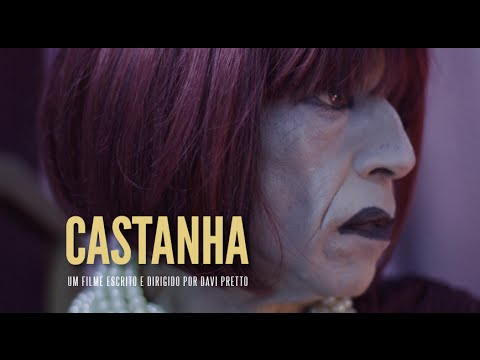 Trailer do filme Castanha
