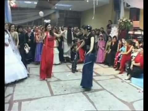 best gipsy womans dance.avi