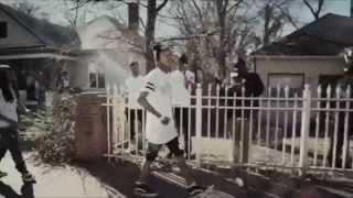 Wiz Khalifa - We Dem Boyz (DJ Cadillac Jack Remix)