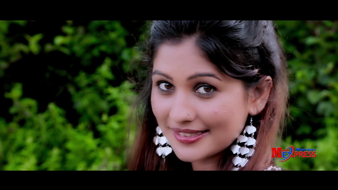 New Nepali Pop Song 2019 Full Hd - Youtube-3977
