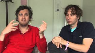phoenix interview   christian and thomas part 1