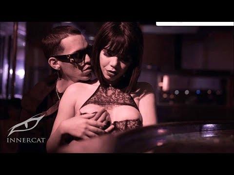 Ele A El Dominio - Tu Chapo (Prod Torres On The Beat) RealG4Life