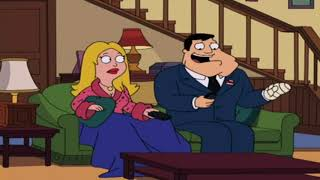 I LOVE American Dad 2018 -  Film of the Century PART NEW 2018 ( #18)