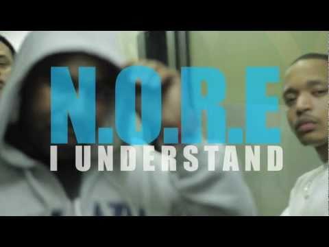 NORE- I Understand