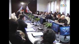 Конференция по работе антимонопольной службы(, 2013-03-27T12:43:33.000Z)