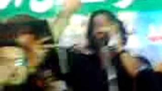 Abbas Bulata Hai Nadeem Sarwar