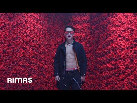 La Culpa - Mora ( Video Oficial )