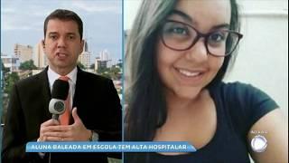 Download Video Estudante de Goiás baleada por atirador fica paraplégica MP3 3GP MP4