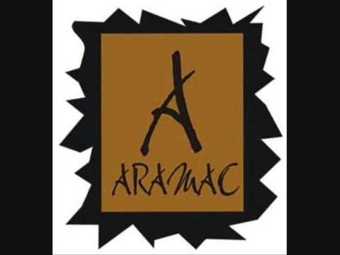 Aramac - Friday