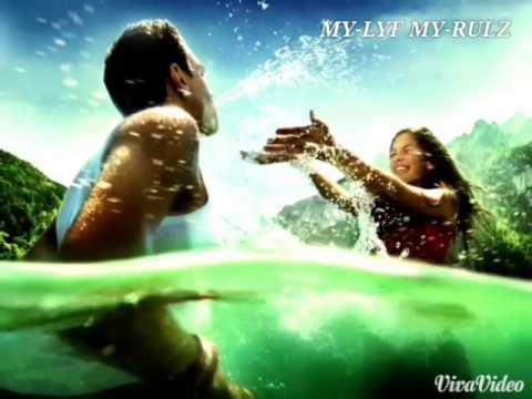 TAARE NEW ROMANTIC PUNJABI SONG SHAR'S 2014