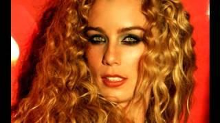The Pussycat Dolls - Hush Hush (Lisa Lavie)