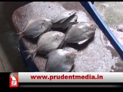 Prudent Media Konkani News 13 July 18 Part 1