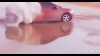 حالات واتس اب سيارات مهرجانات