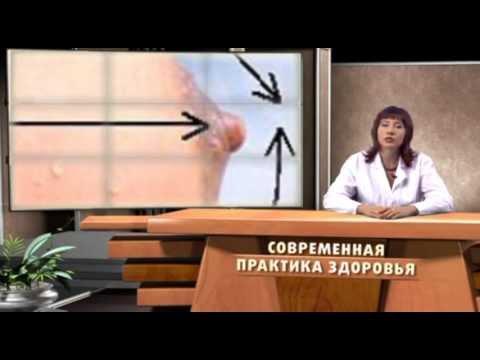 Пердос порно видео и фото Смотреть Пердос орг Сайт