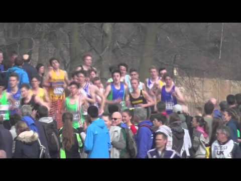 u17m UK Inter Counties Championships 12032015