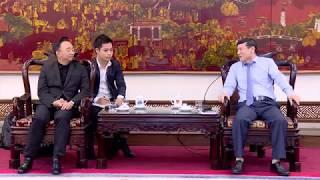 Hội Điện tử Tin học tỉnh Bắc Ninh