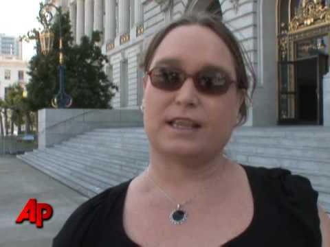 Will Craigslist Ban Boost Street Prostitution?