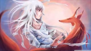 Nightcore - Dreamers (Hopium Mr Suicide Sheep Remix)