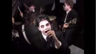 My Chemical Romance - Vampires Will Never Hurt You (HD) (Esp - Eng)
