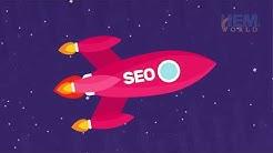 Hemworld top best SEO company, SEO Services, SEO Consultants, SEO Experts, Pune,India