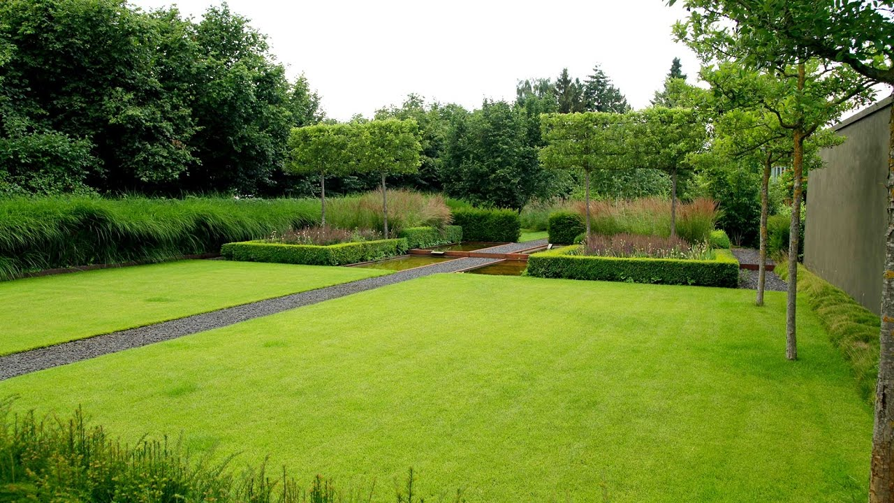 Potsdamer Gartengestaltung, pgg potsdamer gartengestaltung. wo grün begeistert - youtube gaming, Design ideen