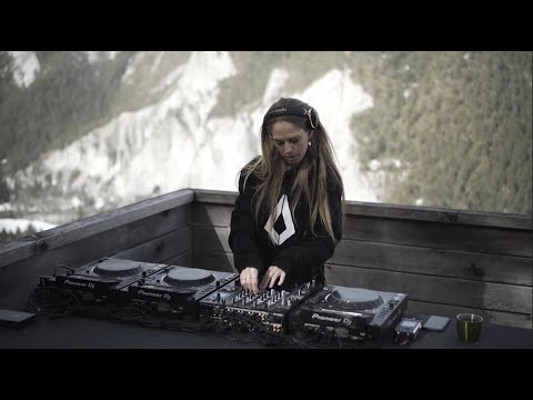 Nora En Pure | Graubünden, Switzerland