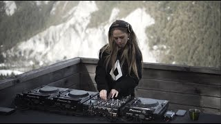 Nora En Pure | Graubünden, Switzerland