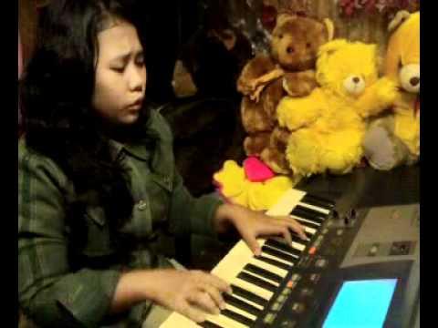 Indonesia Jaya - Chaken cover version by Almira Salsabilla Gita Indraswari.mp4
