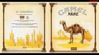 Mirage, 1974.