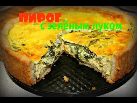 Торт закусочный из яичных