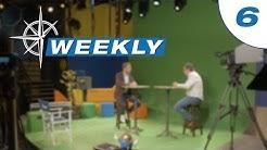 Rulantica Weekly - Storytelling (Folge 6)