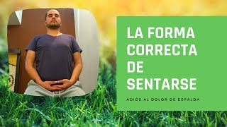 Mindfulness: Las mejores posturas para meditar