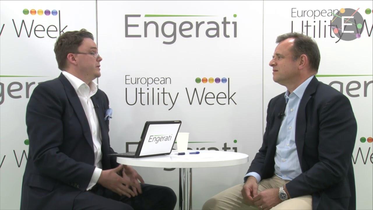 Engerati EUW 2017 Richard McIndoe Edge Electrons