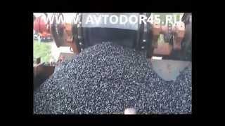 Битумощебнераспределитель чипсилер тел (3522) 630-266(http://avtodor45.ru/dorozhno-stroitelnaya-texnika/bitumochebneraspred/remont-dorog-ds180 Битумощебнераспределитель (чипсилер) предназначен для..., 2013-02-25T04:26:17.000Z)