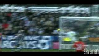 Goalkeepers Compilation      HQ    2009     NEW !!!