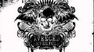 AVENGED SEVENFOLD - NATURAL BORN KILLER (ALTERNATE VERSION)