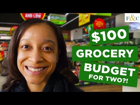 grocery-shopping-for-two-on-a-dave-ramsey-inspired-budget!-|-frolic-&-courage
