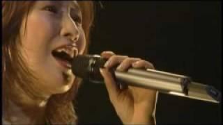 森口博子デビュー25周年記念ベストアルバムが2010年7月7日にリリース! ...