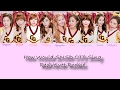 How Would SNSD OT9 Sing RedVelvet Rookie