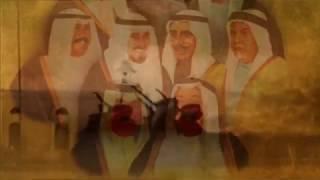 يوسف العماني - الكويت بالقمه (حصرياً) | 2017