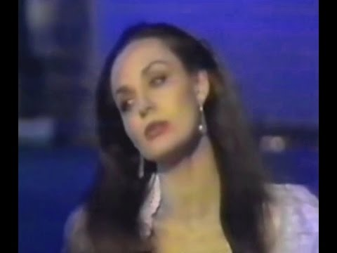 Crystal Gayle - 1979 - CBS Special Concert - Full