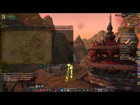 Asmongold & Mcconnell Step Into The Arena (WoW PvP) from YouTube · Duration:  1 hour 19 minutes 23 seconds
