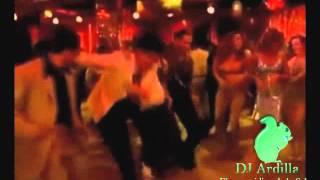 Albita Rodriguez - Fiesta pa los Rumberos - Dj Ardilla