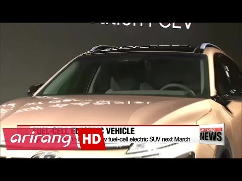 hyundai-motor-to-launch-new-fuel-cell-electric-suv-next-march