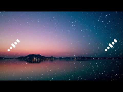 The Chainsmokers - Closer ft  Halsey R3hab...