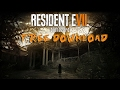 HOW TO DOWNLOAD Resident Evil 7 Biohazard FREE ON PC (NO TORRENT)