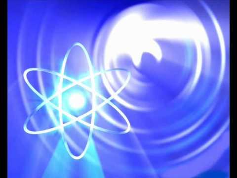 Electricidad conceptos basicos youtube for Electricidad