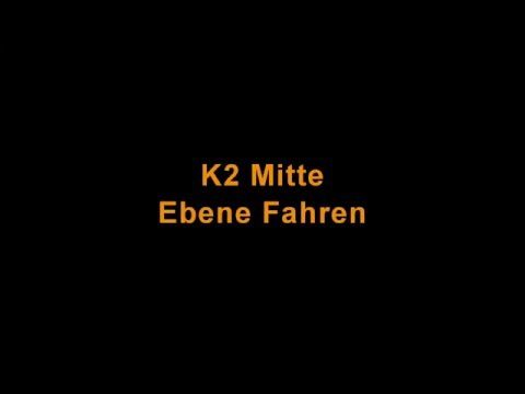 Bayreuth singles
