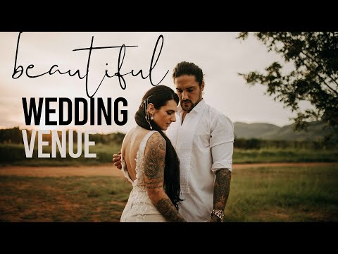 the-nut-farm-venue---wedding-venue-in-a-beautiful-orchard
